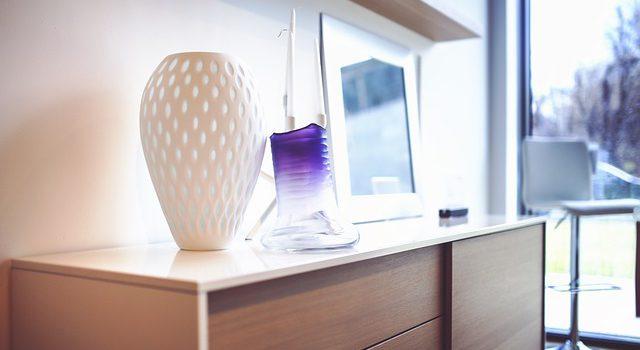 Szybki montaż mebli do domowych wnętrz