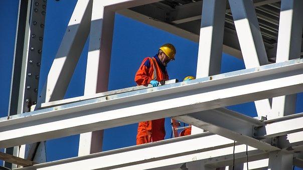 Jakie składniki ma beton?