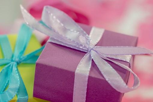 Co należałoby wiedzieć na temat prezentów dla partnerów biznesowych.