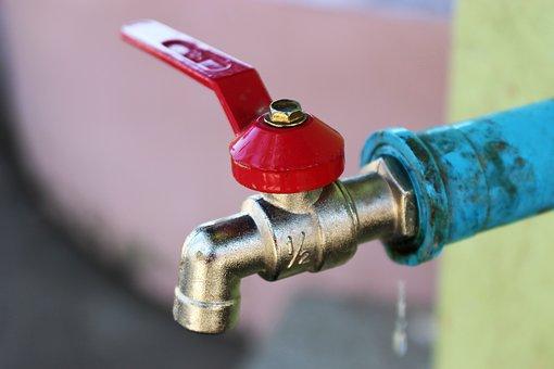 Co należałoby wiedzieć w kwestii remontów sieci wodno kanalizacyjnej.