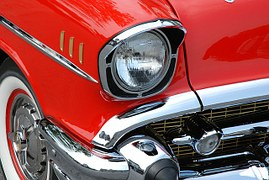 Co należałoby wiedzieć na temat pomocy w kupnie samochodu?