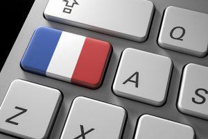 tłumaczenie dokumentów francuski online
